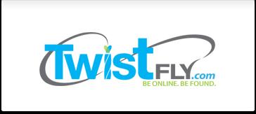 Twist Fly